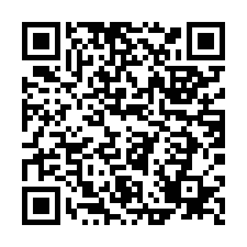 E0B78C70-490A-4F7C-9084-5F8A86374078